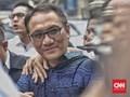 Kejanggalan Kasus Andi Arief dan Manuver Serangan Balik