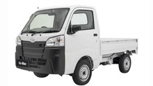 Salah Baca Peluang, Daihatsu Setop Produksi Hi-Max di RI