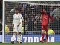 Real Madrid Terpuruk, Zidane Depak 14 Pemain