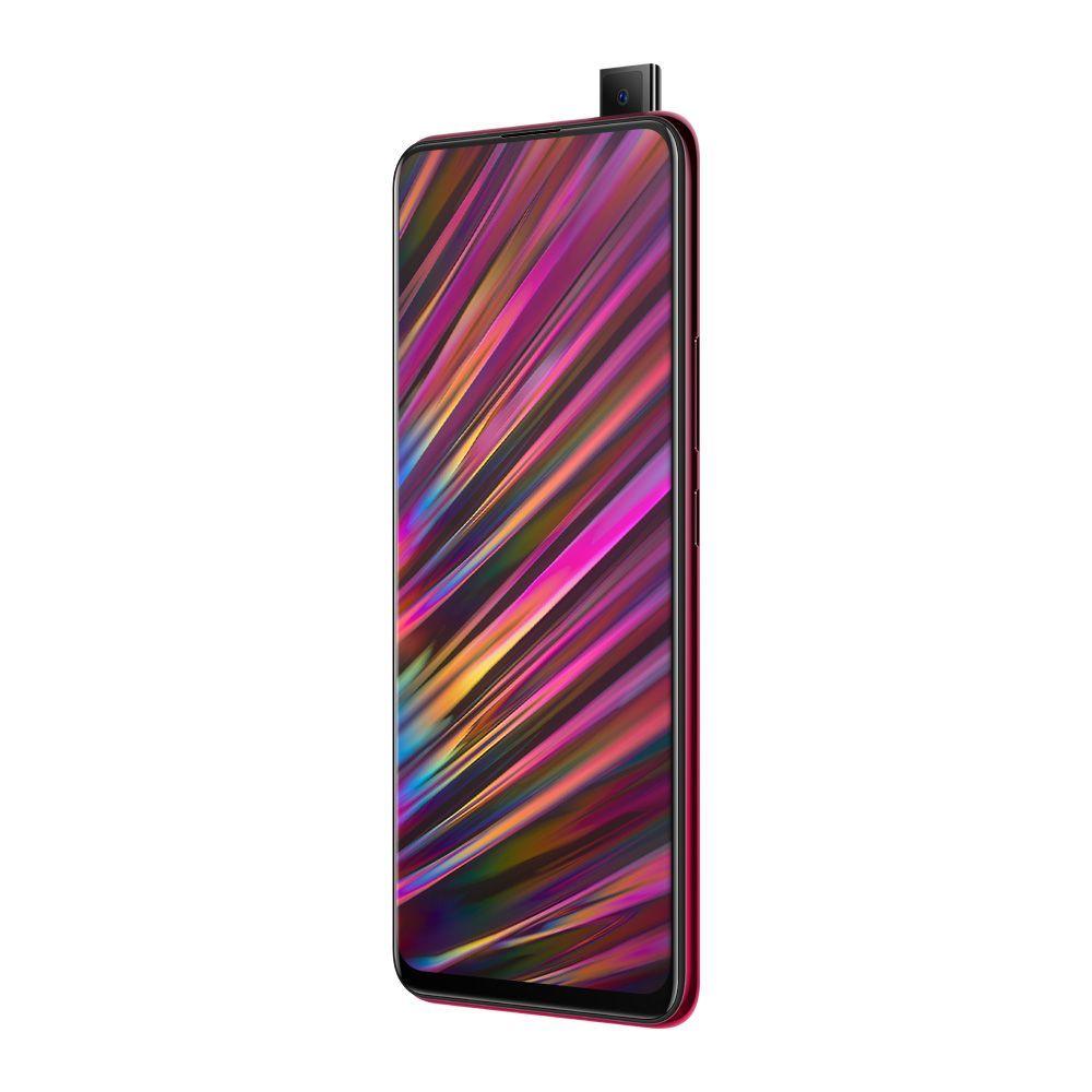 Pasar ponsel Indonesia kedatangan produk terbaru.VIVO V15 Realme 3, simak spesifikasi masing-masing ponsel anyar ini.