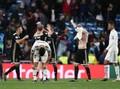 Ten Hag: Hampir Tak Ada yang Percaya Ajax Singkirkan Madrid