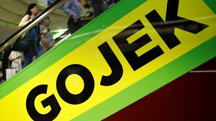 Kisah Lippo Group melewatkan kesempatan untuk investasi di Gojek tetapi kemudian masuk ke Grab.