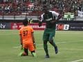 Imbang Lawan Tira Persikabo, Persebaya ke Perempat Final