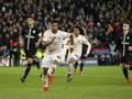 Mantan Pemain Prediksi Man United Kalahkan Barcelona