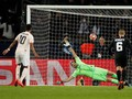 6 Fakta Menarik Usai Manchester United Kalahkan PSG