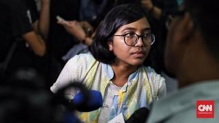 LBH Gugat Tim Asistensi Wiranto Jika Jokowi Tak Bereaksi
