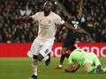 Viral Prediksi Jitu Suporter Sebelum Man United Kalahkan PSG