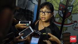 Koalisi LSM Minta Polisi Hentikan Proses Hukum Robertus Robet