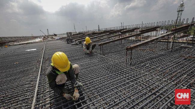 Presiden Jokowi akan Tinjau Pembangunan Tol Manado-Bitung