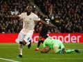 Solskjaer Usai Man United Kalahkan PSG: Lukaku Lumayan
