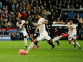 Eks Wasit Klaim Penalti Man United Berkat Instruksi Baru UEFA