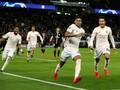 Barcelona vs Man Utd: Solskjaer Kenang Comeback Lawan PSG