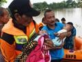 Bupati Madiun Umumkan Status Darurat Banjir