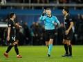 Rio Ferdinand Anggap Man United Tak Pantas Dapat Penalti