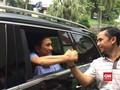 VIDEO: Andi Arief Konsultasi Bahas Rehabilitasi