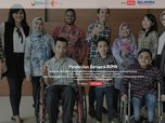 Rekrutmen Bersama BUMN 2019 dan Permintaan Jokowi