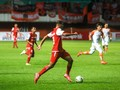 Live Streaming Madura United vs Persija di Piala Presiden
