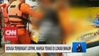 Diduga Tersengat Listrik, Warga Tewas di Lokasi Banjir
