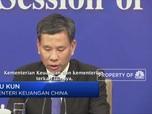 Stimulus Ekonomi Disiapkan untuk Dorong Ekonomi China