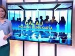 Galau Holding BUMN Karya