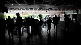 Lima Hari Listrik Padam, Venezuela Deklarasi Status Darurat