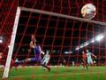 Prediksi Arsenal vs Rennes di Liga Europa