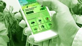Menanti Aturan Terbaru dan Tarif Ojek Online