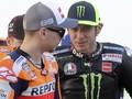 Lorenzo dan Rossi Lebih Berjodoh di Yamaha