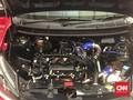 Sejarah <i>Turbo</i> 'Instan' Dongkrak Tenaga Mesin Mobil
