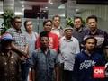 Polisi Akui Nelayan Dadap Minta Maaf ke PT Kapuk Naga Indah