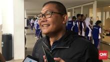 Manajer Bhayangkara: Susah Lawan Persib di Jakarta
