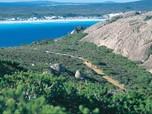 10 Destinasi Australia Barat yang Cocok Buat Petualang