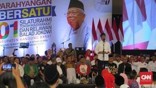 Pemegang Kartu Prakerja Jokowi Dapat Jatah Honor Pengangguran