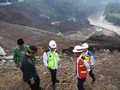 Terowongan Nanjung Atasi Banjir 3 Kecamatan di Bandung