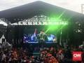 FBR: Jokowi Lebih Betawi daripada Orang Betawi