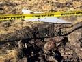 Korban Tewas Insiden Pesawat Aeroflot di Rusia Capai 41 Orang