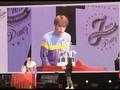 VIDEO: Harapan Kim Jae Joong 'JYJ' di Usia 33 Tahun