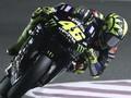Lihat Marquez Jatuh, Rossi Pikir Bisa Menang MotoGP Amerika