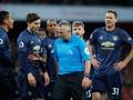 Solskjaer: Man United Terlalu Santai saat Dikalahkan Arsenal