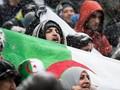 Presiden Aljazair Akan Mundur Sebelum 28 April