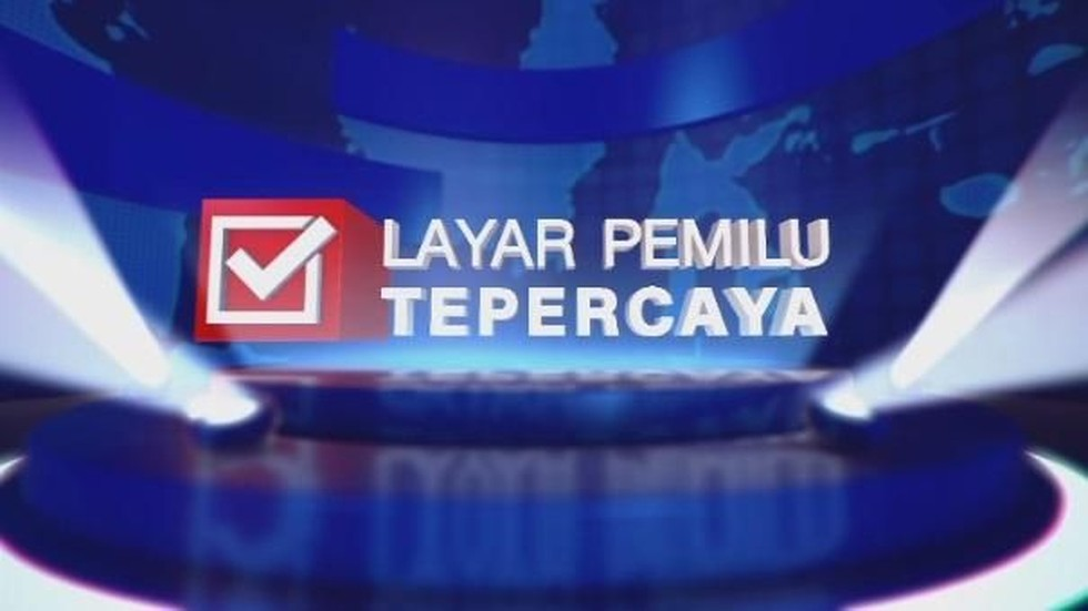 Logo LPT