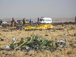 Ini 5 Kesamaan Kecelakaan Ethiopian Airlines dan Lion Air