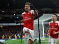 7 Fakta Menarik Setelah Arsenal Mengalahkan Man United