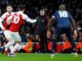 MU vs Arsenal: Solskjaer Dibayangi Rekor Buruk