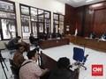Gugatan Ditolak, Pegawai KPK Sambut Positif Keputusan PTUN