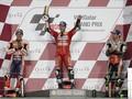 4 Fakta Unik Usai Dovizioso Juara MotoGP Qatar 2019