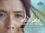 Film Bagus Tidak Laku di Pasaran, Apa Betul?