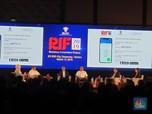 BI Bicara Masa Depan Bank dan Startup di Indonesia