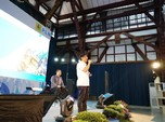 Jaring Talenta Terbaik, PLN Gelar Employer Branding di ITB