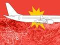 INFOGRAFIS: Fakta Boeing 737 Max Milik Ethiopian Airlines